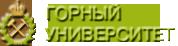 SPMI webmail